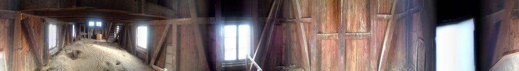 Turm_2013-11-24-12.37.38